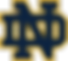 1200px-Notre_Dame_Fighting_Irish_logo.sv