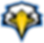 Morehead_State_Eagles_logo.svg.png