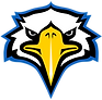Morehead_State_Eagles_logo.svg.png