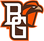 Bowling_Green_Falcons_logo.svg.png