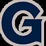 1200px-Georgetown_Hoyas_logo.svg.png