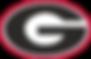 2000px-Georgia_Athletics_logo.svg.png