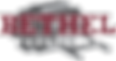 header-logo-dark-final.png