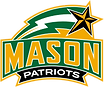 200px-George_Mason_Patriots_logo.svg.png