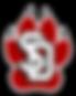 South_Dakota_Coyotes_logo.svg.png