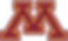 1200px-Minnesota_Golden_Gophers_logo.svg