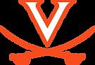 1200px-Virginia_Cavaliers_sabre.svg.png