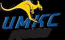1200px-UMKC_Kangaroos_logo.svg.png