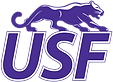 Sioux_Falls_Cougars_logo.svg.png