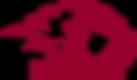 1645280-lion-icon-lockup-1c-red-athletic