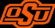 800px-Oklahoma_State_University_system_l