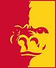 1200px-Pittsburg_State_Gorilla_logo.svg.