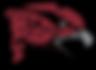 1200px-Maryland_Eastern_Shore_Hawks_logo