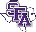 1200px-Stephen_F._Austin_Athletics_logo.