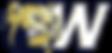 Wingate_Bulldogs_logo.png