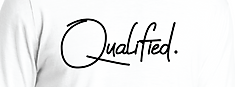 Qualified - White.png