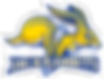South_Dakota_State_Jackrabbits_logo.svg