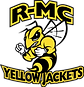 RMCYellowJackets.png