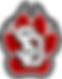 South_Dakota_Coyotes_logo.svg (1).png