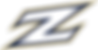 1200px-Akron_Zips_logo.svg.png