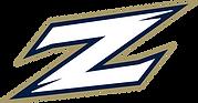 1200px-Akron_Zips_logo.svg.png