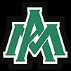 arkansas-monticello-boll-weevils-logo.pn