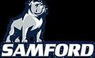 1200px-Samford_Bulldogs_logo.svg.png