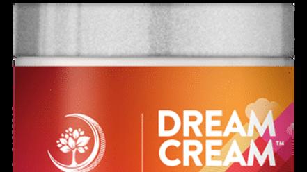 Dream Cream-2oz.