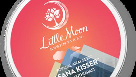 Asana Kisser - 3 oz.