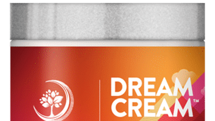 Dream Cream-4oz