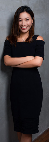 Copy of Michelle-Full-3-DSCF2232.jpg