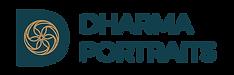 DharmaPortraits-72dpi-PNG.png