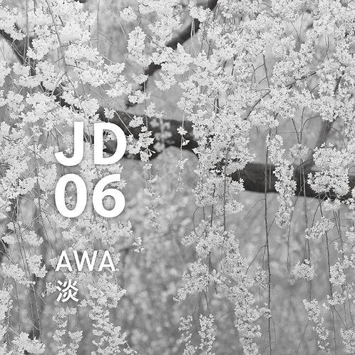 @aroma: JD06 Awa