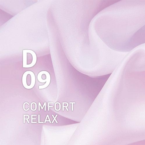 @aroma: D09 Comfort Relax