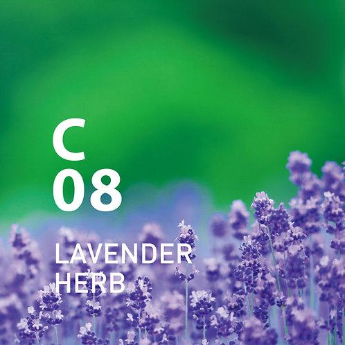 @aroma Air Mist Spray: Lavender Herb