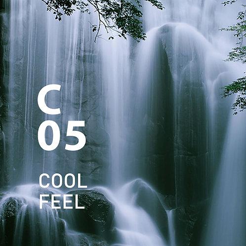 @aroma Air Mist Spray: Cool Feel