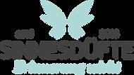 Logo_Sinnesduefte_zweifarbig.png