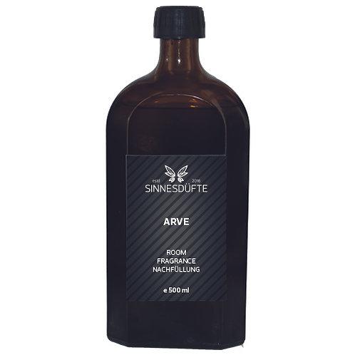 Nachfüllung Room Fragrance Arve