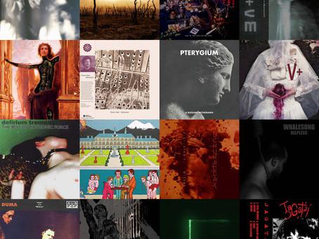Local Live & Underground (2021 Half Year Review)