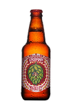 Botella Mosaico.png