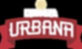 Banner Logo Urbana Blanco.png