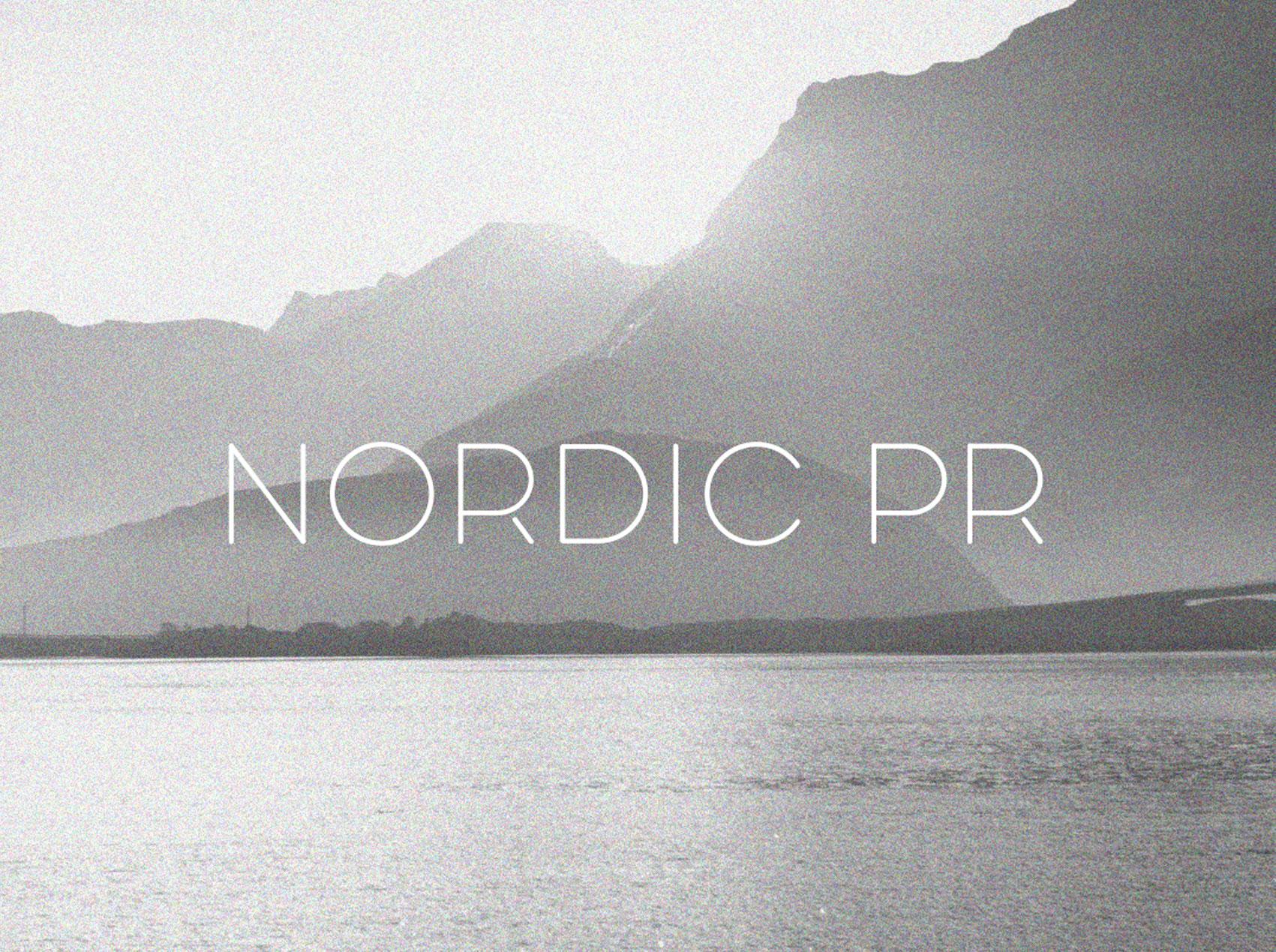 Nordic PR