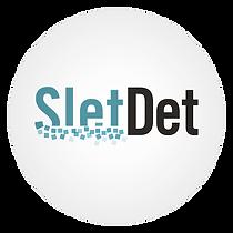 SletDet.png