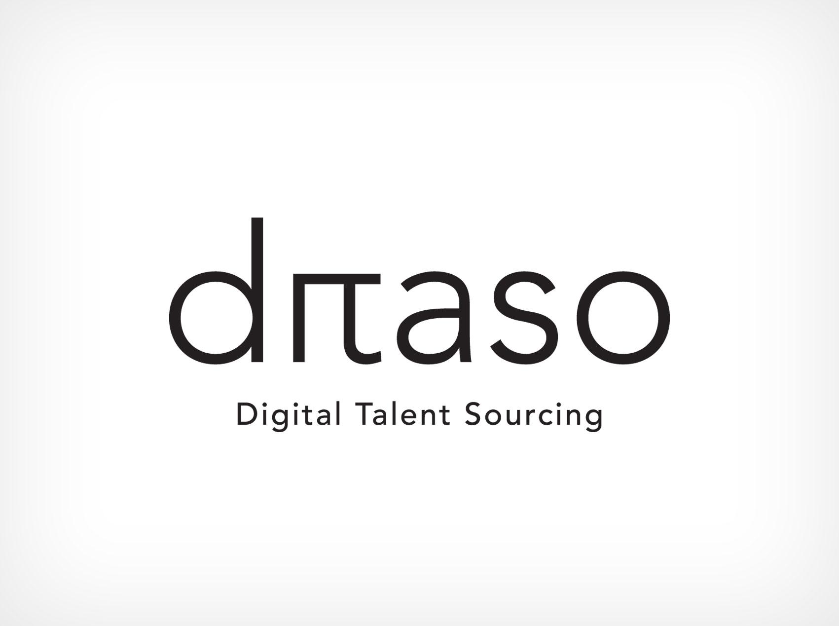 Ditaso