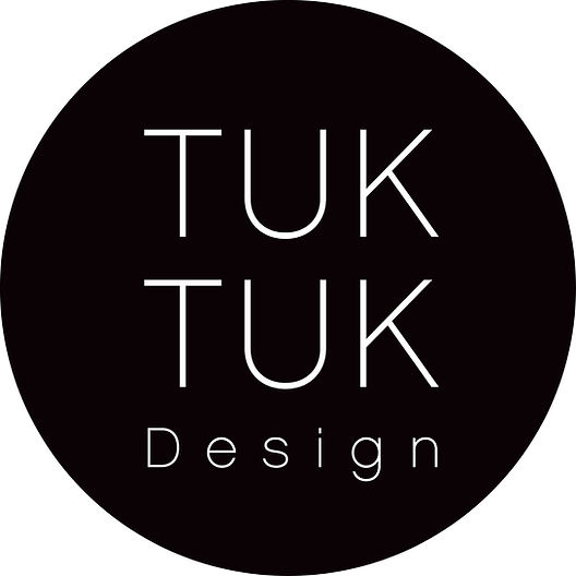tuktuk-design-circle.jpg
