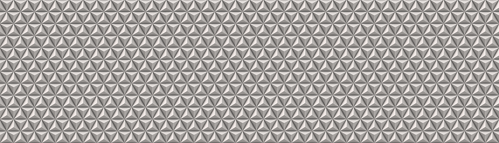 pattern triangoli.png