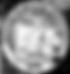 logo-fmed.png