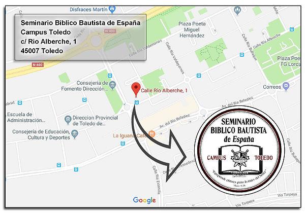 SBBE-Toledo-Mapa-DATOS.jpg