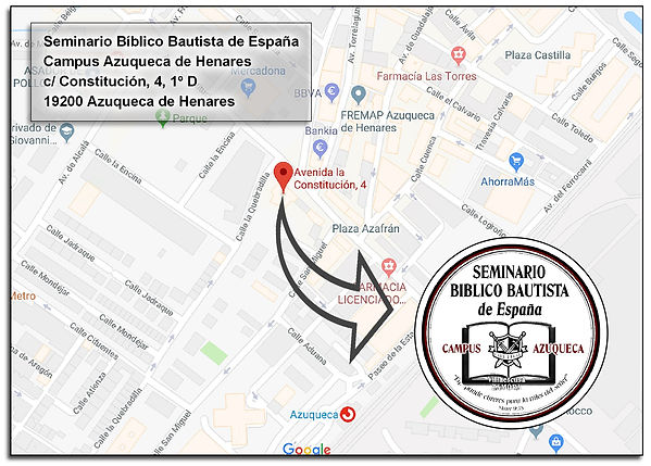 SBBE-Azuqueca-Mapa-DATOS.jpg
