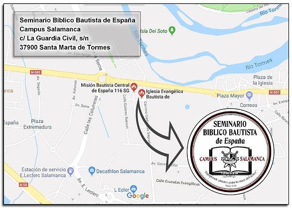 SBBE-Salamanca-Mapa-DATOS-1024x737.jpg